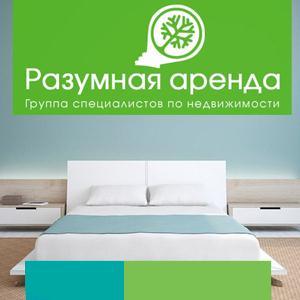 Аренда квартир и офисов Шелехова