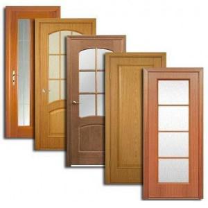 Двери, дверные блоки Шелехова