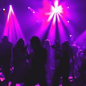 Ночные клубы Шелехова