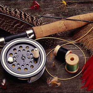 Охотничьи и рыболовные магазины Шелехова