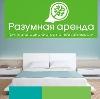 Аренда квартир и офисов в Шелехове