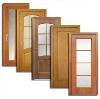 Двери, дверные блоки в Шелехове