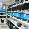 Компьютерные магазины в Шелехове