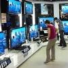 Магазины электроники в Шелехове