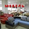 Магазины мебели в Шелехове