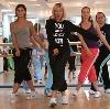 Школы танцев в Шелехове