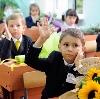Школы в Шелехове