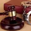 Суды в Шелехове