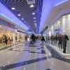 Торговые центры в Шелехове