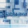 Выставки в Шелехове