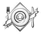 Бар-ресторан Bierhof - иконка «ресторан» в Шелехове