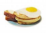Винкель клуб - иконка «завтрак» в Шелехове
